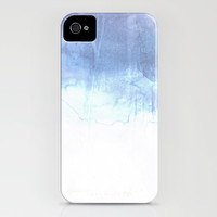 Custom Ombre iPhone 6 Case, iPhone 6 Plus Phone Case, for Her, 3D iPhone Case, Protective Case