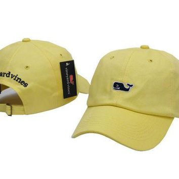 LMOFN1 Perfect Vineyard Vines Women Men Embroidery  Sports Sun Hat Baseball Cap Hat
