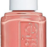 essie Spring 2016 Collection Nail Polish, Lounge Lover