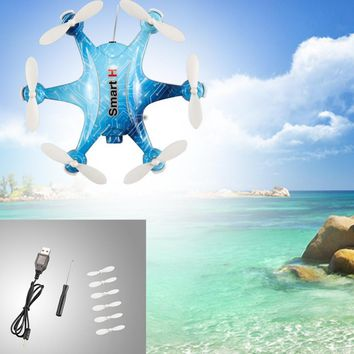 Professional Drone Quadcopter RC Helicopter With 4k/1080P HD Camera Can Carry H9