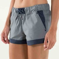 play all day short | women's shorts | lululemon athletica