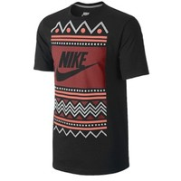 Nike Q SN+ Air Raid T-Shirt - Men's