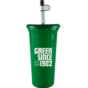 4-H Green Since Stadium Cup