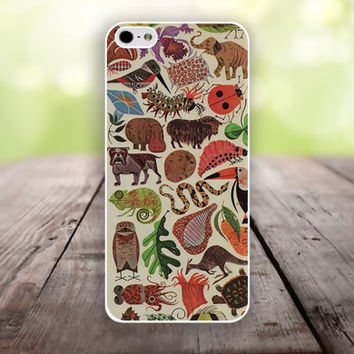 iphone 6 cover,Cartoon animal world iphone 6 plus,Feather IPhone 4,4s case,color IPhone 5s,vivid IPhone 5c,IPhone 5 case Waterproof 707