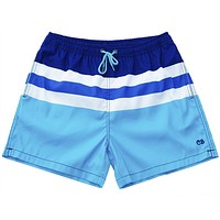 The Classics Swim Trunks by Cabana Bro - FINAL SALE