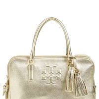 Women's Tory Burch 'Thea' Satchel