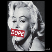 Dope by Designs101