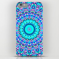 iPhone 6 Plus Cases   Page 4 of 84
