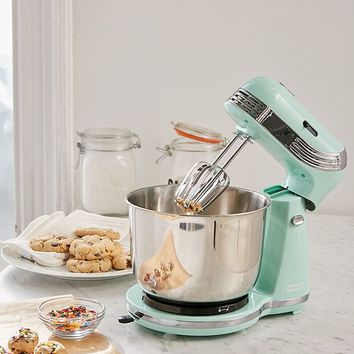 Everyday Standing Mixer | Urban Outfitters