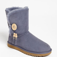 UGG® Australia 'Bailey Charms' Boot (Exclusive Color) | Nordstrom