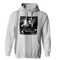Niall Horan One Direction 1D Hot Hoodie for Mens Hoodie and Womens Hoodie ***