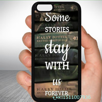 Spells Collage phone Case for iPhone 6 4 5S 5C 6S plus TOUCH 4 5/Samsung S3 S4 S5 s6 edge mini Note 2 3 4 5 drop shipping