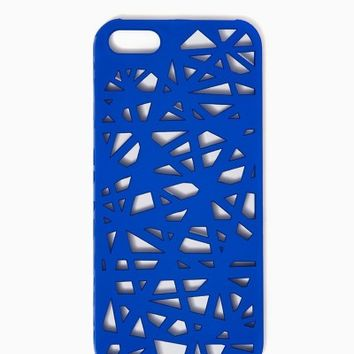 You're Cutting Out iPhone 4/4S, 5/5S, 6 Case   Technology Accessories   charming charlie