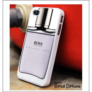 Hugo Boss Selection iPhone 4s iPhone 5 iPhone 5s iPhone 6 case, Galaxy S3 Galaxy S4 Galaxy S5 Note 3 Note 4 case, iPod 4 5 Case