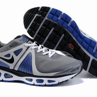 Nike Air Max Tailwind + 4 Online Outlet Sale