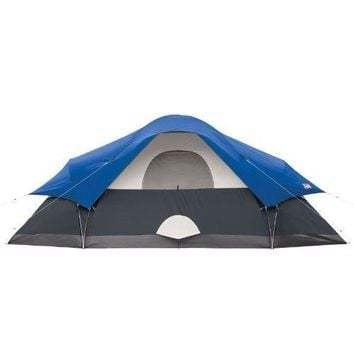 Outdoor Beach Tent Camping Tent Sun Shelter Garden Patio Portable Cabin Tent