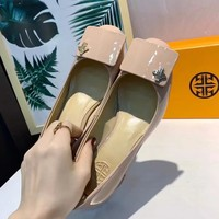 Tory Burch Women Casual Shoes Boots fashionable casual leather Women Heels Sandal Shoes created created