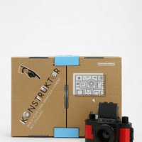DIY SLR Camera Kit - Urban Outfitters