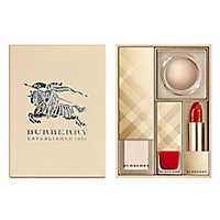 Burberry - Festive Gift Set - Saks Fifth Avenue Mobile
