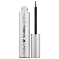 LASHFOOD BROWFOOD Phyto-Medic Eyebrow Enhancer (0.17 oz)