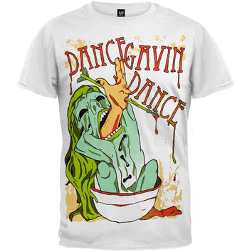 Dance Gavin Dance - Reach T-Shirt