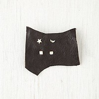 Free People Clothing Boutique > Novelty Stud Set