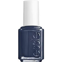Essie Bobbing For Baubles 0.5 oz - #769