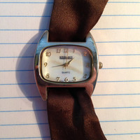 Kessaris Womens Watch
