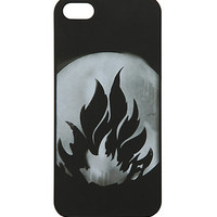 Divergent Dauntless iPhone 5 Case