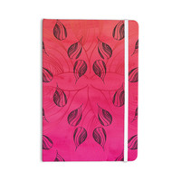 "Catherine Holcombe ""Summer Sunset"" Everything Notebook"