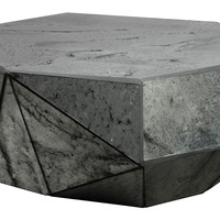 Ziggy Coffee Table, Cocktail Table