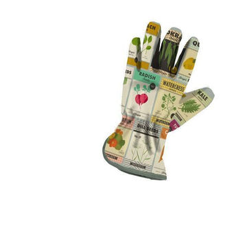 Roots & Shoots Gardening Gloves