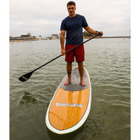 SUP USA 12' Stand Up Paddle Board