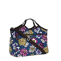 Carryall Travel Bag