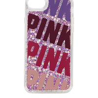 iPhone 6/7/8 Case - Victoria's Secret