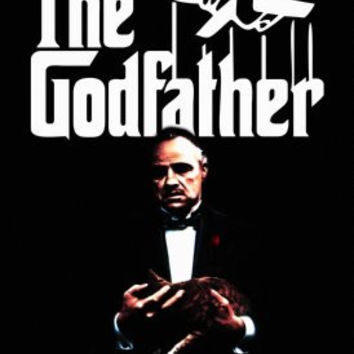 Godfather Mini Poster 11x17