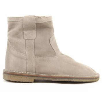 Golden Goose Deluxe Brand Venezia Womens Short Boot G19D081.A1