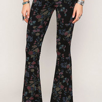 O'Neill Skye Pants at PacSun.com