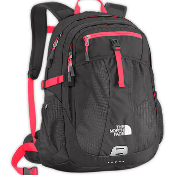 The North Face® Women's Recon Backpack   Free Shipping