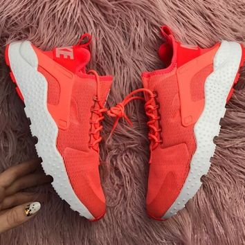 Nike huarache run ultra  Sports Shoes
