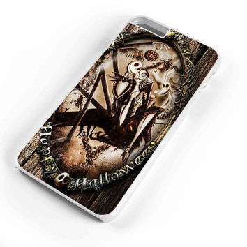 Harley Davidson Art Sign  iPhone 6s Plus Case iPhone 6s Case iPhone 6 Plus Case iPhone 6 Case