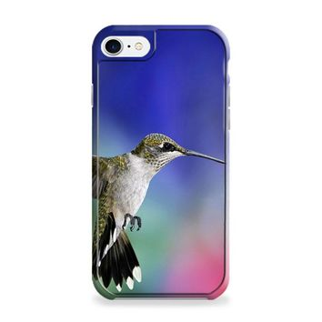 Hummingbird iPhone 6 | iPhone 6S Case