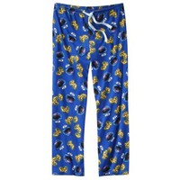 Sesame Street® Women's Sleep Top - Cookie Monster