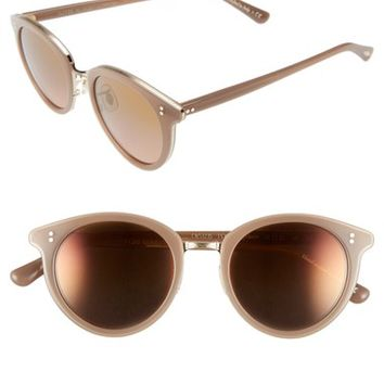 Nordstrom Sunglasses  best oliver peoples sunglasses products on wanelo