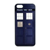 Iphone 5s case,Doctor Who Tardis,Samsung Galaxy S4 case , Samsung S3 mini , samsung s3 case, Note 2, iPhone 4 case , iphone 4S , iPhone 5