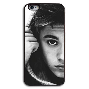 Justin Bieber Case for iPhone and Samsung Series,More Phone Models For Choice