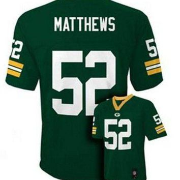 Best Green Bay Packers Products on Wanelo  for cheap