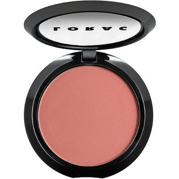 Lorac Color Source Buildable Blush | Ulta Beauty