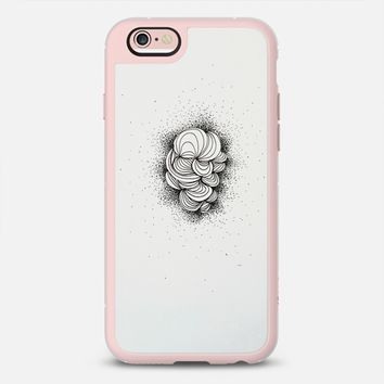 Minimum iPhone 6s Plus case by DuckyB | Casetify