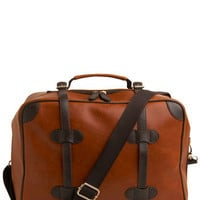 Suitcase Yourself | Mod Retro Vintage Bags | ModCloth.com